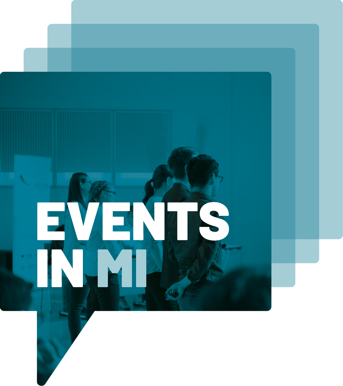 Events In Mi